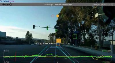 Content Dam Vsd Online Articles 2019 01 Hyundai Netradyne Autonomous Driver Ai View