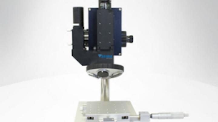 Content Dam Vsd Online Articles 2019 01 Ir2200 Infrared Microscope Crop