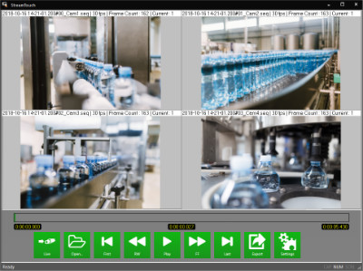Content Dam Vsd Online Articles 2019 01 Norpix Streamtouch Software Screenshot Crop