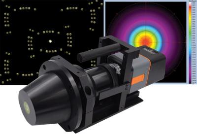 Content Dam Vsd Online Articles 2019 01 Radiant Vision Systems Nir Intensity Lens System Crop