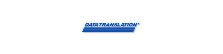 Https Images pennnet com Pnet White Papers Logos Wp Logo 187143