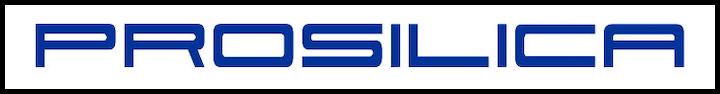 Https Images pennnet com Pnet White Papers Logos Wp Logo 188325