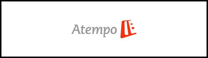 Https Images pennnet com Webcast Sponsors 144559