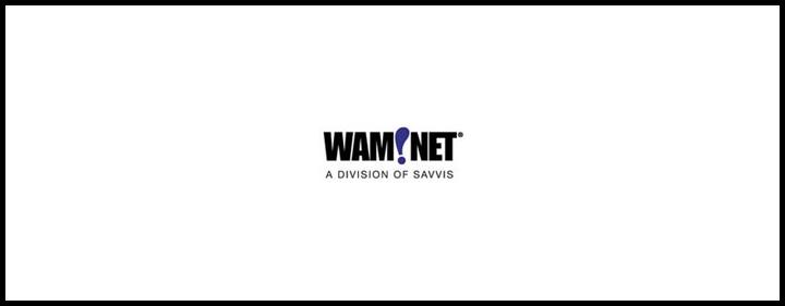 Https Images pennnet com Webcast Sponsors 151631