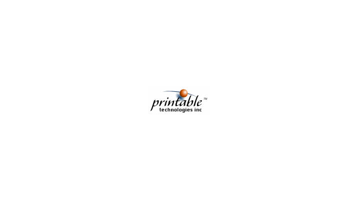 Https   Images pennnet com Webcast Sponsors 160834