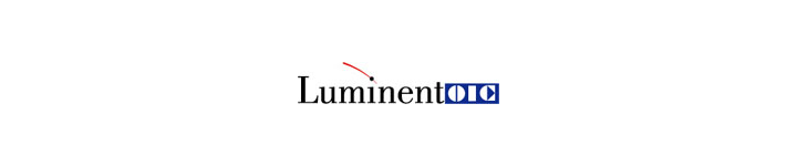 Https Images pennnet com Webcast Sponsors 166832
