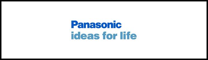 Https Images pennnet com Webcast Sponsors 169405
