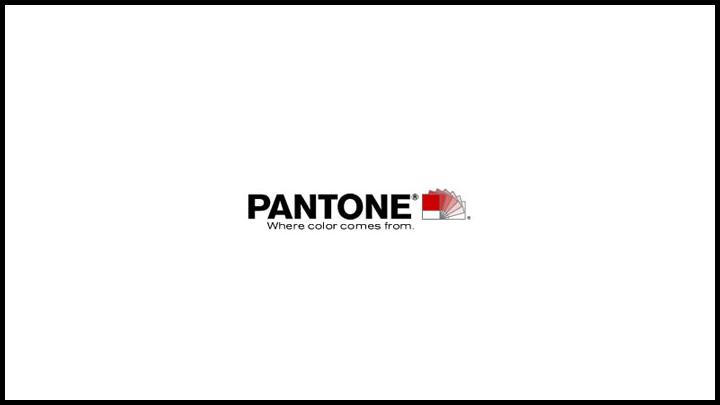 Https   Images pennnet com Webcast Sponsors 170382