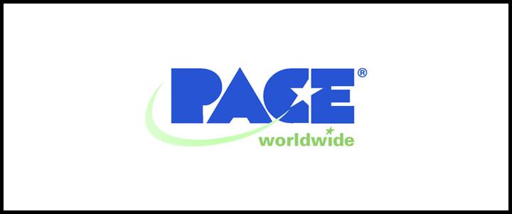 Https Images pennnet com Webcast Sponsors 174123