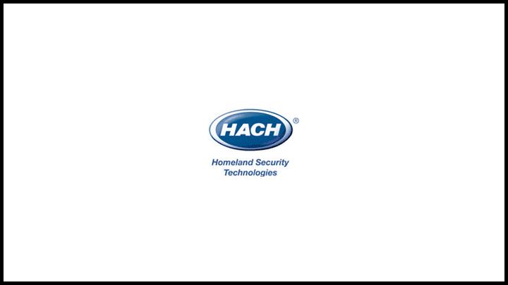 Https   Images pennnet com Webcast Sponsors 174837