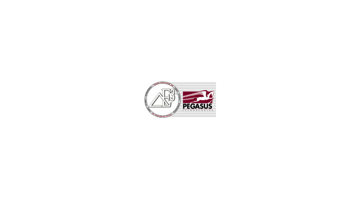 Https Images pennnet com Webcast Sponsors 189163