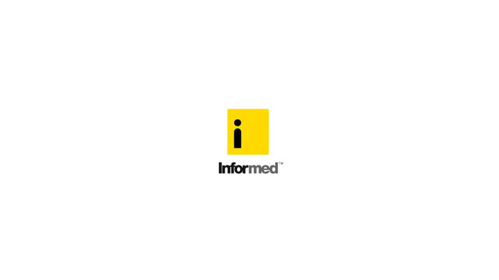 Https   Images pennnet com Webcast Sponsors 207425