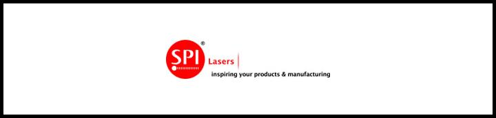 Https Images pennnet com Webcast Sponsors 209494