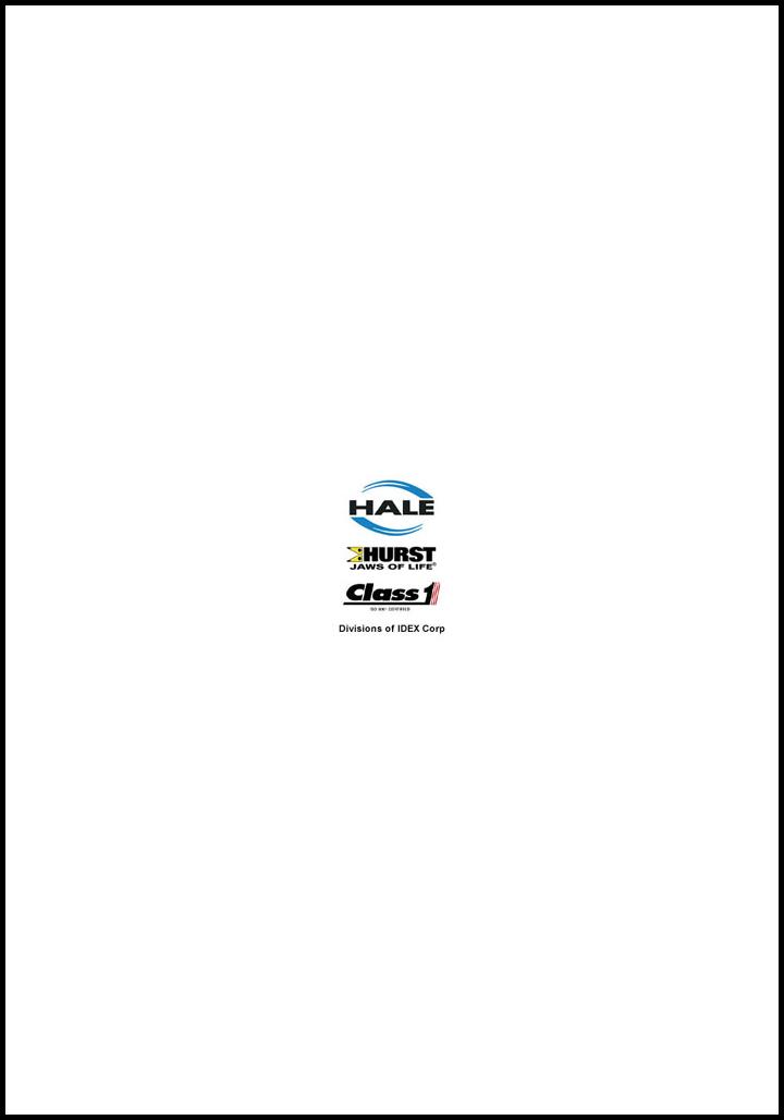 Https Images pennnet com Webcast Sponsors 216305