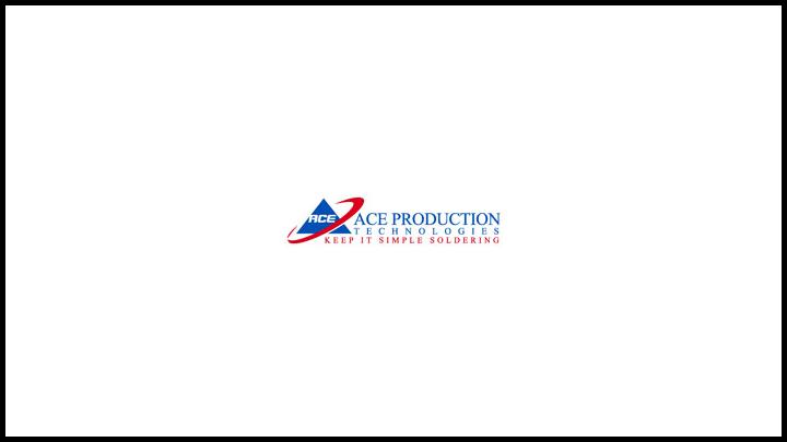 Https   Images pennnet com Webcast Sponsors 232594