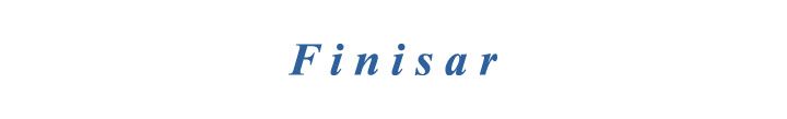 Https Images pennnet com Webcast Sponsors 237710