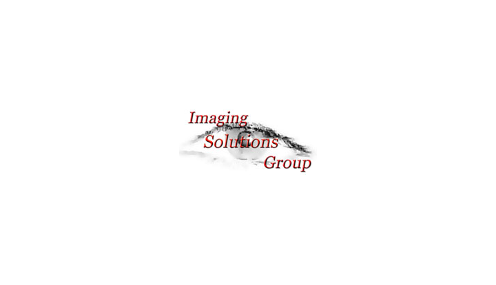 Https Images pennnet com Webcast Sponsors 239626
