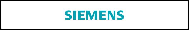 Https Images pennnet com Webcast Sponsors 249345
