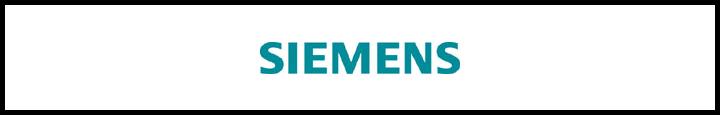 Https Images pennnet com Webcast Sponsors 250819