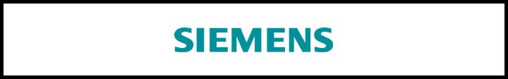 Https Images pennnet com Webcast Sponsors 258034