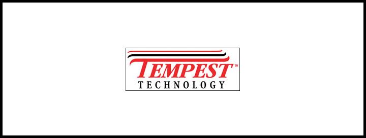 Https Images pennnet com Webcast Sponsors 261122