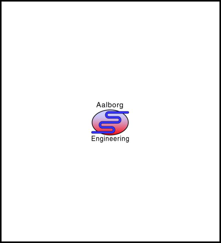Https Images pennnet com Webcast Sponsors 276775