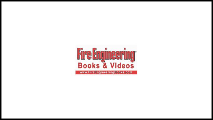 Https   Images pennnet com Webcast Sponsors 290795