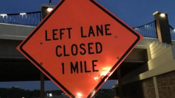 Content Dam Vsd Online Articles 2019 02 3m Smart Code Road Sign