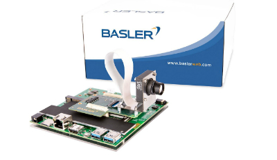 Content Dam Vsd Online Articles 2019 02 Basler Dart Bcon For Mipi Development Kit
