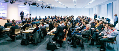 Content Dam Vsd Online Articles 2019 02 Embedded World Conference Room