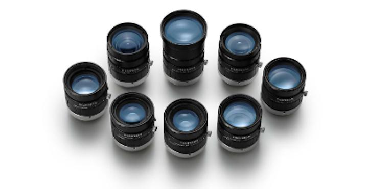Fujifilm replacing lens series with ruggedized versions