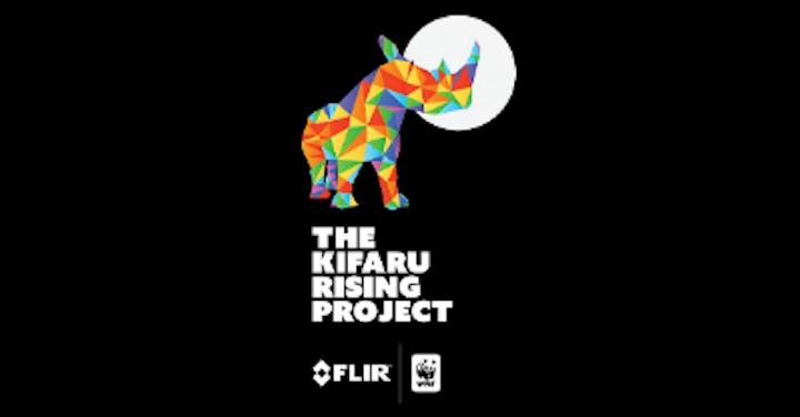Content Dam Vsd Online Articles 2019 02 Kifaru Rising Project Poster