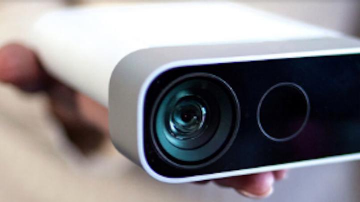 Content Dam Vsd Online Articles 2019 02 Microsoft Azure Kinect Dk