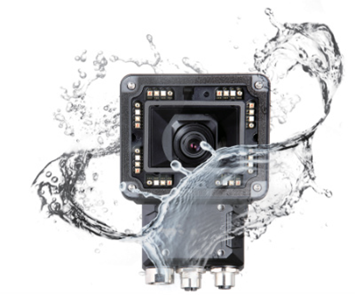 Content Dam Vsd Online Articles 2019 02 Omron Fhv7 Camera