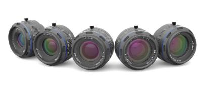 Content Dam Vsd Online Articles 2019 02 Opt Machine Vision Coloretto Lenses