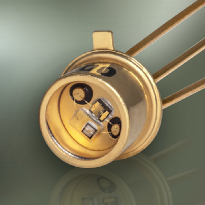 Content Dam Vsd Online Articles 2019 02 Opto Diode Od265 Uvled