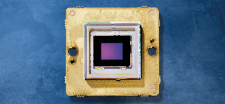 Vision Components presents ultracompact camera modules at Embedded