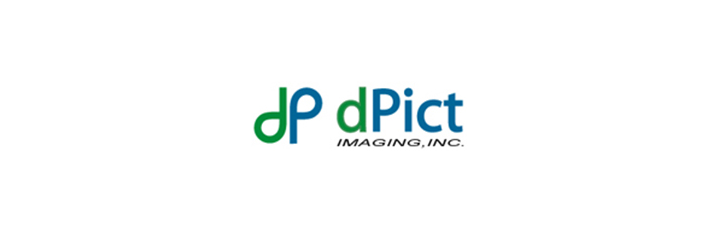 Content Dam Vsd Sponsors A H Dpict Logo X70