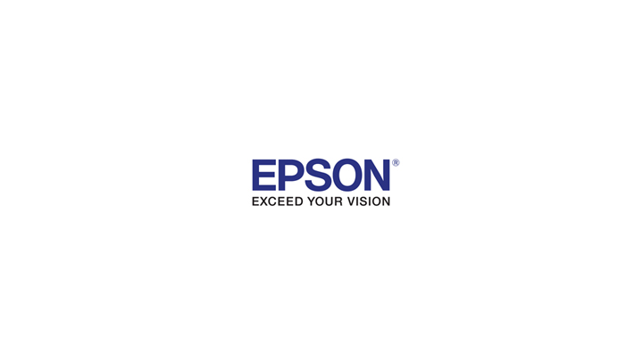 Content Dam Vsd Sponsors A H Epson X70