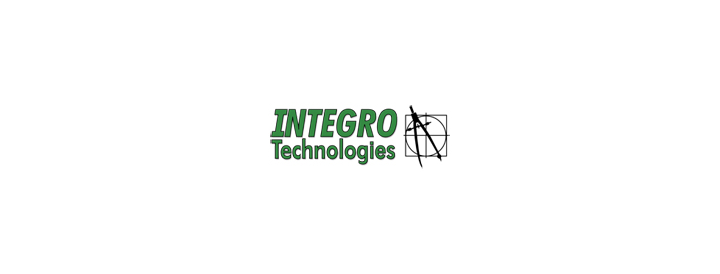 Content Dam Vsd Sponsors I N Integro Technologies X70