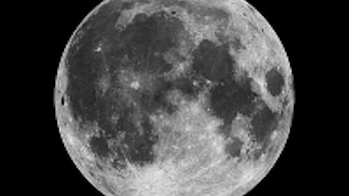 Content Dam Vsd En Articles 2012 01 Imaging Algorithms Map Out The Moon Leftcolumn Article Thumbnailimage File