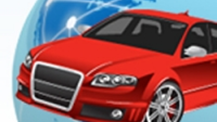 Content Dam Vsd En Articles 2012 09 Processors Help Designers Develop Smart Cameras For Cars Leftcolumn Article Thumbnailimage File