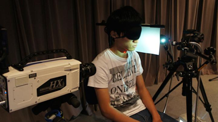 Content Dam Vsd En Articles 2013 06 Camera Captures Voices Without A Microphone Leftcolumn Article Thumbnailimage File