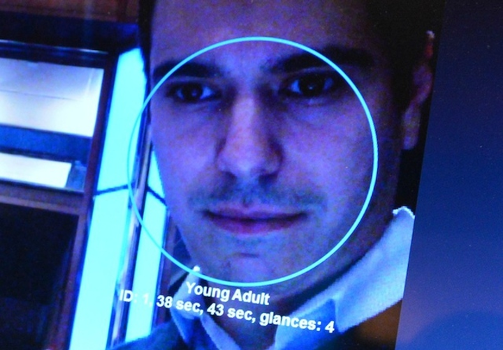 Content Dam Vsd En Articles 2013 06 Personalized Advertising With Facial Detection Leftcolumn Article Thumbnailimage File