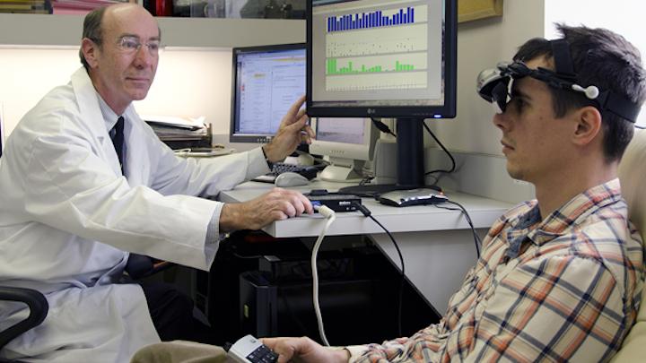 Content Dam Vsd En Articles 2013 06 Restore 3d Vision With Video Games Leftcolumn Article Thumbnailimage File