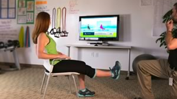 Content Dam Vsd En Articles 2013 06 Tele Rehabilitation Booming With Kinect Leftcolumn Article Thumbnailimage File