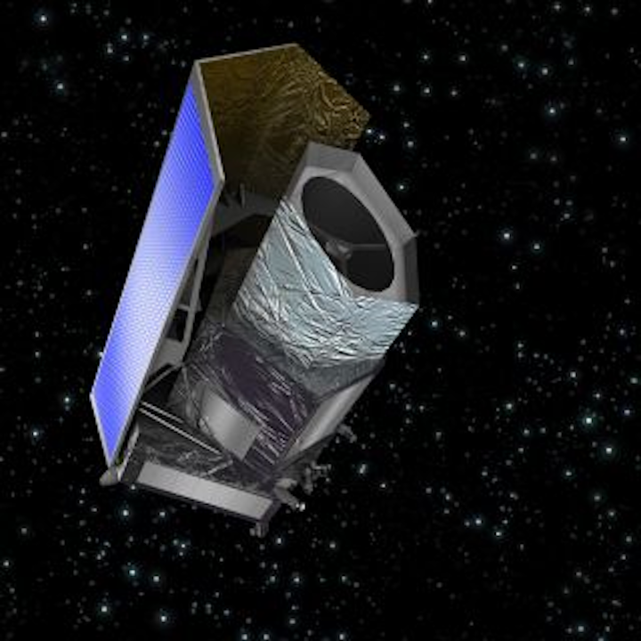 Content Dam Vsd En Articles 2013 07 Euclid Space Mission Will Capture Images Of 10 Billion Years Into The Past Leftcolumn Article Thumbnailimage File