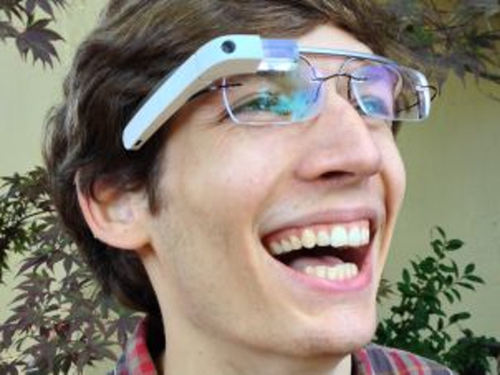 Content Dam Vsd En Articles 2013 07 Facial Recognition Hack With Google Glass Leftcolumn Article Thumbnailimage File
