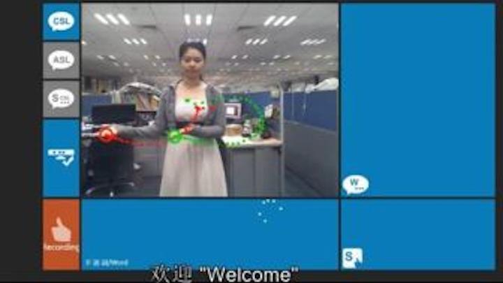 Content Dam Vsd En Articles 2013 07 Kinect Based Sign Language Interpretation Leftcolumn Article Thumbnailimage File