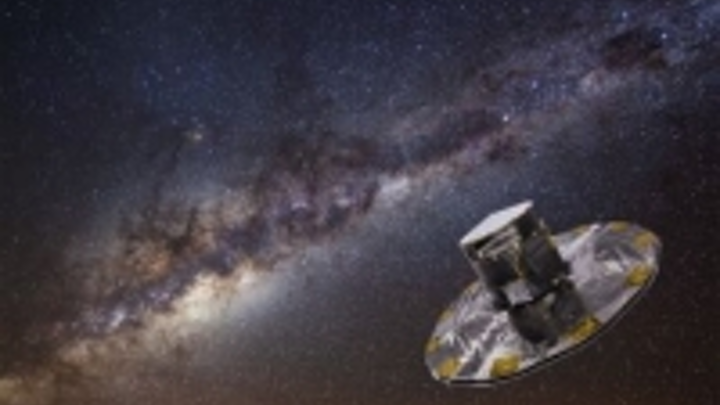 Content Dam Vsd En Articles 2013 07 Largest Camera In The World To Create 3d Map Of Milky Way Leftcolumn Article Thumbnailimage File